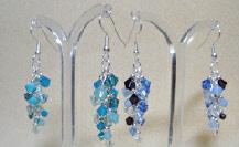 Swarovski crystal Beads Wpf3505b06_05